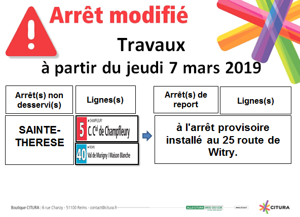 travaux-ste-therese-vers-champfleury.png