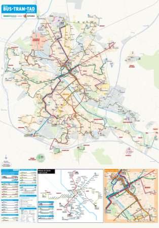 Citura-abribus 750x1070 (2015).jpg Городской транспорт Реймса