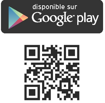 application-mobile-google-play.jpg