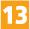 Ligne13_10x10.jpg