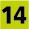 Ligne14_10x10.jpg