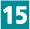 Ligne15_10x10.jpg