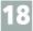 Ligne18_10x10.jpg