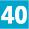 Ligne40_10x10.jpg